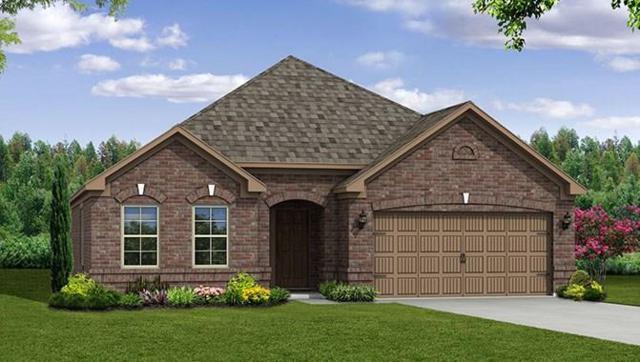 2077 Avondown Road, Forney, TX 75126 (MLS #13950226) :: RE/MAX Landmark
