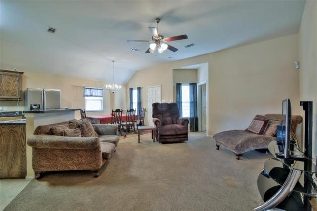 6611 Cattle Drive, Dallas, TX 75241 (MLS #13950814) :: RE/MAX Town & Country