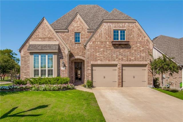 2601 Patriot Drive, Melissa, TX 75454 (MLS #13950886) :: RE/MAX Town & Country