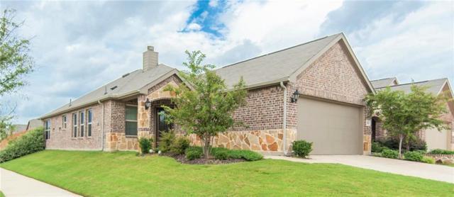 1801 Brownwood Boulevard, Prosper, TX 75078 (MLS #13951486) :: The Rhodes Team