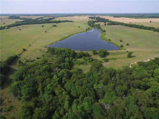 0000 County Rd 4060, Savoy, TX 75479 (MLS #13951607) :: The Chad Smith Team