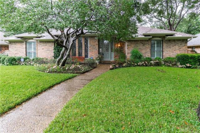 9038 Maple Glen Drive, Dallas, TX 75231 (MLS #13951609) :: Magnolia Realty