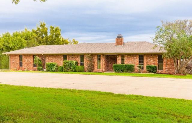 106 Willow Lake Lane, Crandall, TX 75114 (MLS #13951668) :: NewHomePrograms.com LLC