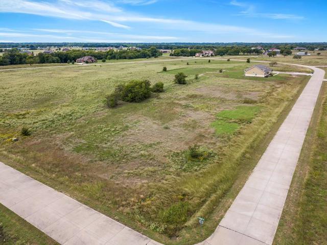 1099 Tawakoni Road, Wills Point, TX 75169 (MLS #13951691) :: Robbins Real Estate Group