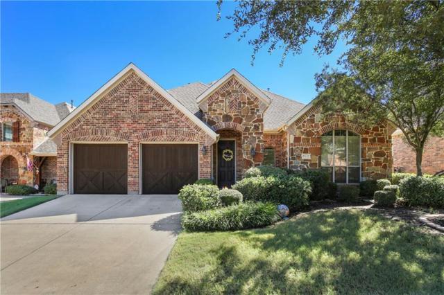 8412 Jefferson Way, Lantana, TX 76226 (MLS #13951761) :: North Texas Team | RE/MAX Lifestyle Property