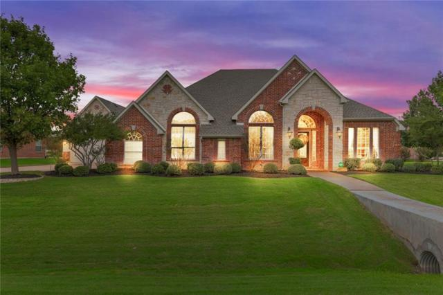 311 Comanche Drive, Shady Shores, TX 76208 (MLS #13951902) :: North Texas Team | RE/MAX Lifestyle Property