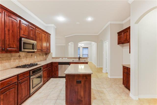 7412 Innisbrook Lane, Fort Worth, TX 76179 (MLS #13952329) :: Magnolia Realty