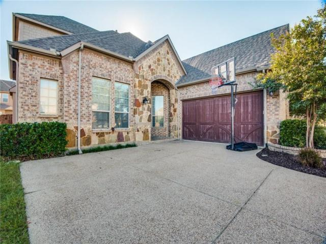 2618 Broadway Drive, Trophy Club, TX 76262 (MLS #13952335) :: RE/MAX Town & Country