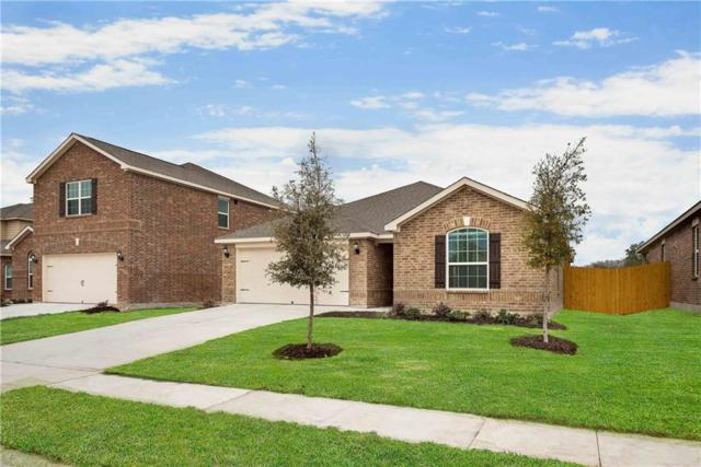 3113 Cody Court, Anna, TX 75409 (MLS #13952508) :: Robbins Real Estate Group