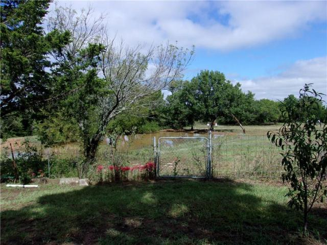 2768 S Fm 1752, Savoy, TX 75479 (MLS #13952536) :: The Chad Smith Team