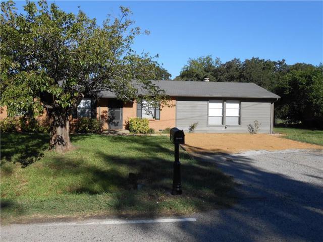 99 Burl Street, Corinth, TX 76208 (MLS #13952755) :: Robbins Real Estate Group
