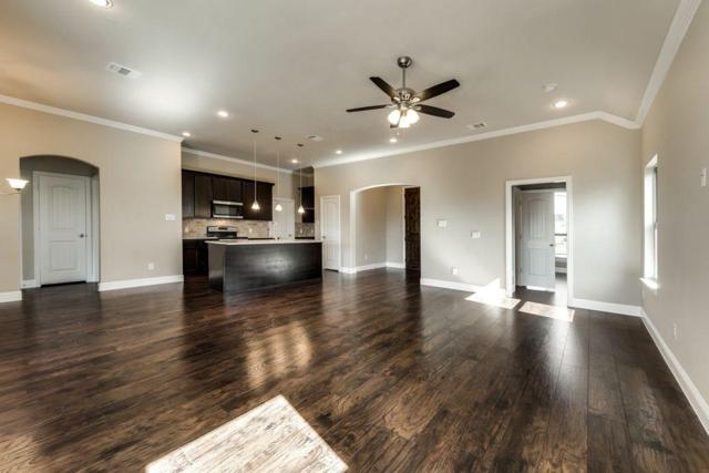 1929 San Antonio Street, Grand Prairie, TX 75051 (MLS #13952887) :: Robbins Real Estate Group