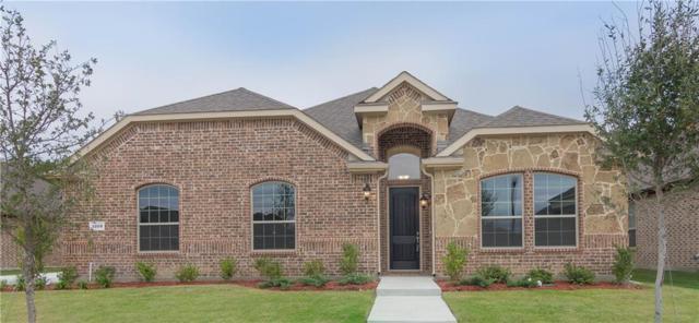 3209 Burgundy Lane, Midlothian, TX 76065 (MLS #13953023) :: Magnolia Realty