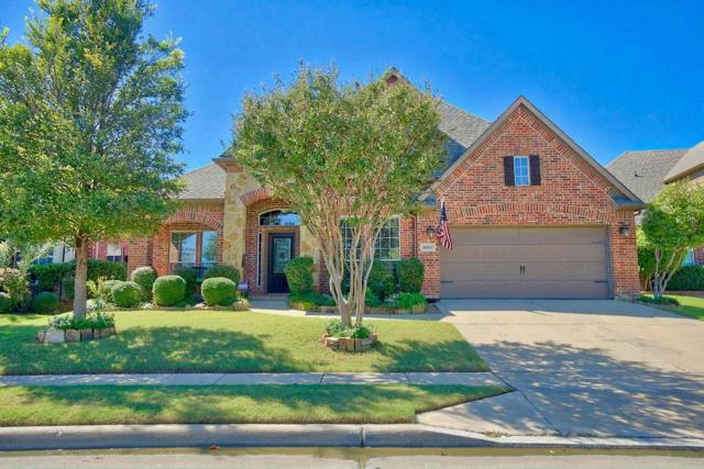 10113 Waverly Lane, Fort Worth, TX 76244 (MLS #13953122) :: Robbins Real Estate Group