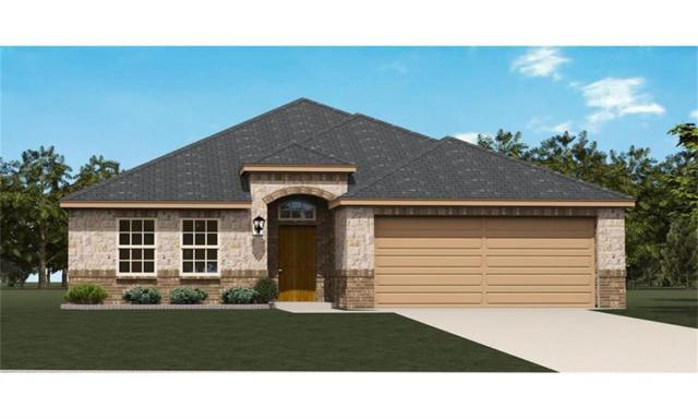 623 Redwood, Greenville, TX 75402 (MLS #13953353) :: Baldree Home Team