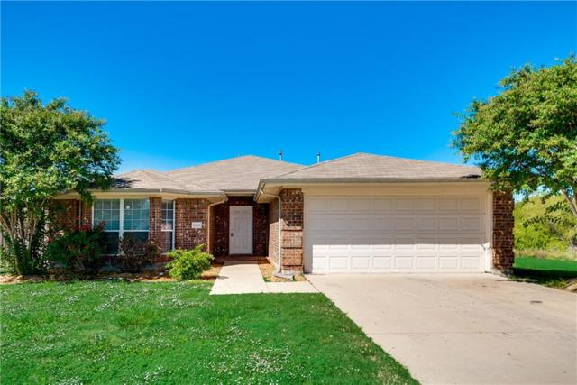 9985 Divine Court, Frisco, TX 75033 (MLS #13953429) :: The Rhodes Team