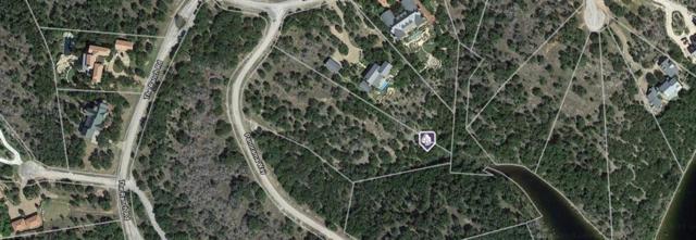 D20 Panorama Way, Possum Kingdom Lake, TX 76449 (MLS #13953619) :: The Sarah Padgett Team