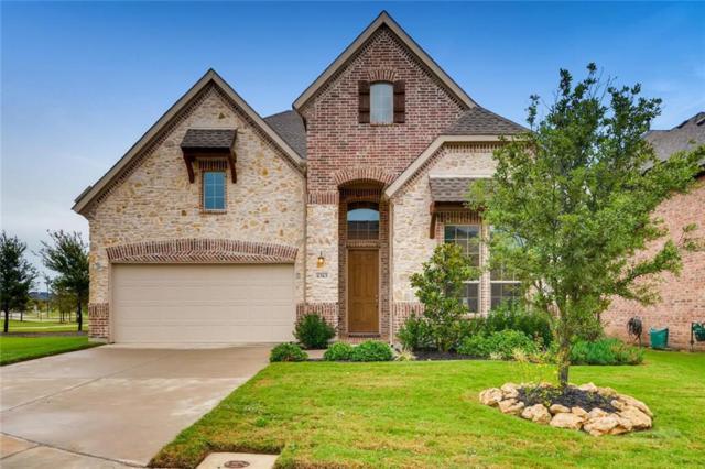 6363 Cedar Sage Trail, Flower Mound, TX 76226 (MLS #13953815) :: North Texas Team | RE/MAX Lifestyle Property
