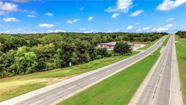 3+ AC Texoma Parkway, Denison, TX 75020 (MLS #13953861) :: The Real Estate Station