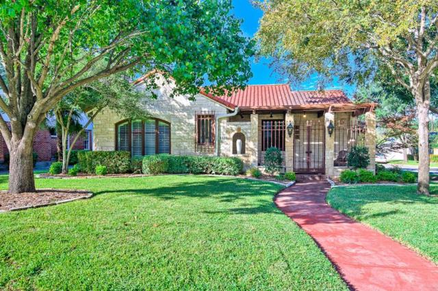6125 Revere Place, Dallas, TX 75214 (MLS #13954238) :: Hargrove Realty Group