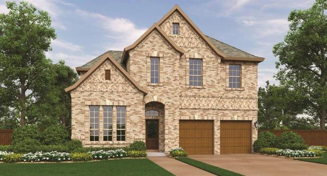 746 Wingate Road, Coppell, TX 75019 (MLS #13954272) :: Robbins Real Estate Group