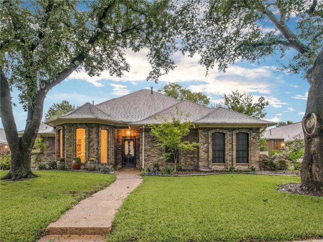 3937 Mesa Drive, Plano, TX 75074 (MLS #13954407) :: Magnolia Realty