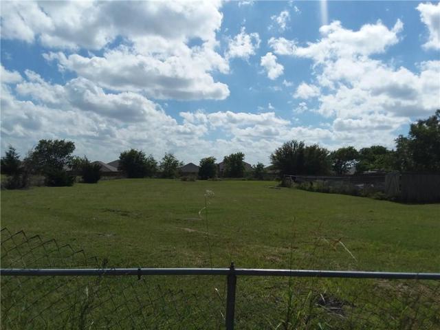 355 Tony Lane, Fate, TX 75189 (MLS #13954418) :: Robbins Real Estate Group