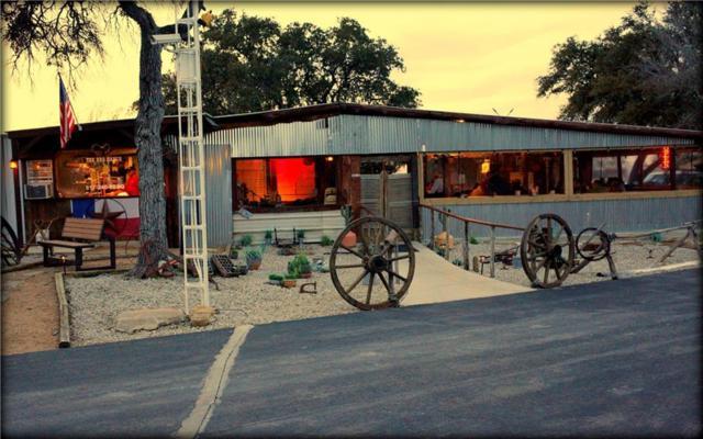 10250 Western Oaks Road, Fort Worth, TX 76108 (MLS #13954432) :: The Tierny Jordan Network