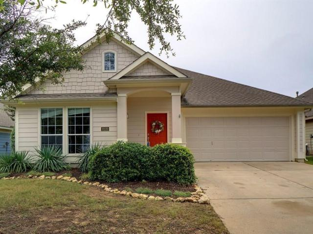 9109 Odeum Drive, Fort Worth, TX 76244 (MLS #13954559) :: The Hornburg Real Estate Group