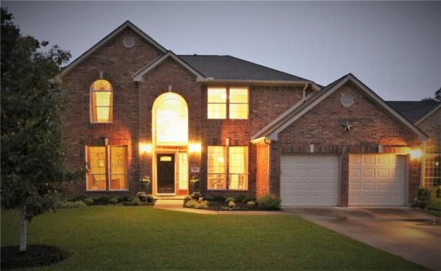 931 Southwood Drive, Highland Village, TX 75077 (MLS #13954670) :: North Texas Team | RE/MAX Lifestyle Property
