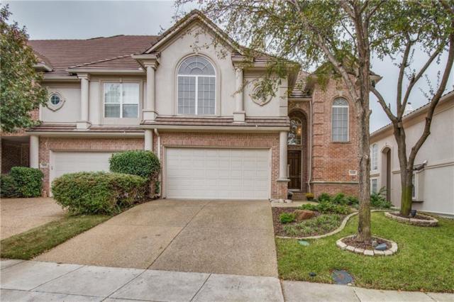 4438 Saint Andrews Boulevard, Irving, TX 75038 (MLS #13954681) :: HergGroup Dallas-Fort Worth