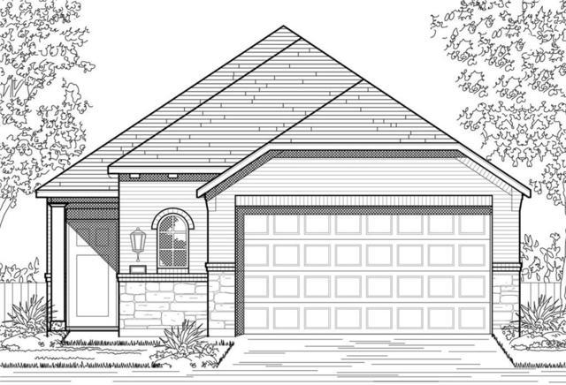 3529 Lilac Drive, Aubrey, TX 76227 (MLS #13954682) :: RE/MAX Landmark