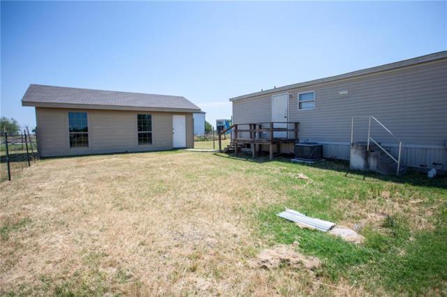 5913 Black Springs Lane, Joshua, TX 76058 (MLS #13955039) :: The Hornburg Real Estate Group