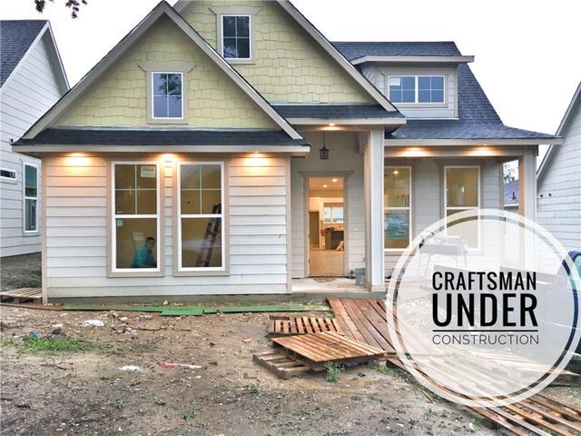 620 Hartsdale Drive, Dallas, TX 75211 (MLS #13955073) :: The Hornburg Real Estate Group