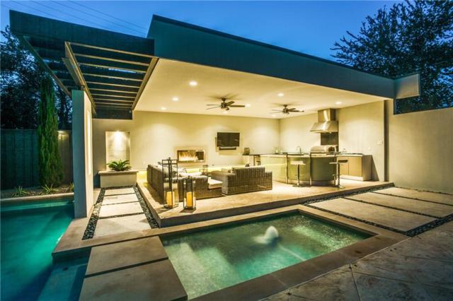 11339 Royalshire Drive, Dallas, TX 75230 (MLS #13955077) :: Robbins Real Estate Group