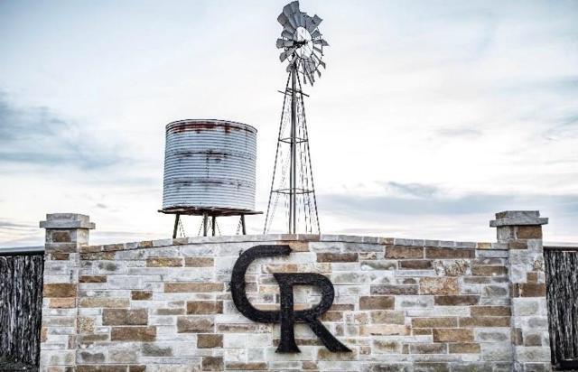 Lot 18 Perkins Lane, Weatherford, TX 76088 (MLS #13955195) :: The Rhodes Team