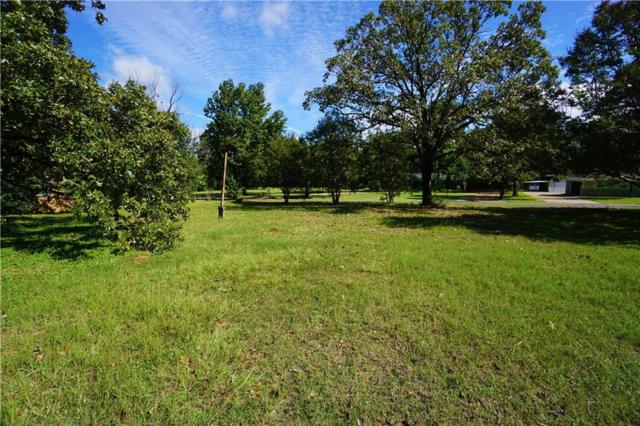 TBD Rollin Road, Canton, TX 75103 (MLS #13955247) :: Real Estate By Design