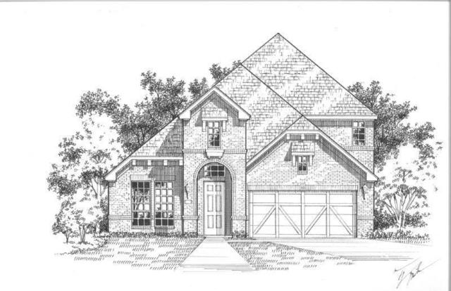 4309 Aster Road, Celina, TX 75078 (MLS #13955357) :: The Real Estate Station