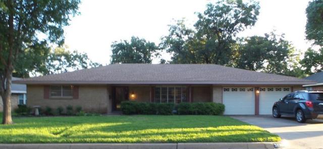 3733 Minot Avenue, Fort Worth, TX 76133 (MLS #13955401) :: RE/MAX Pinnacle Group REALTORS