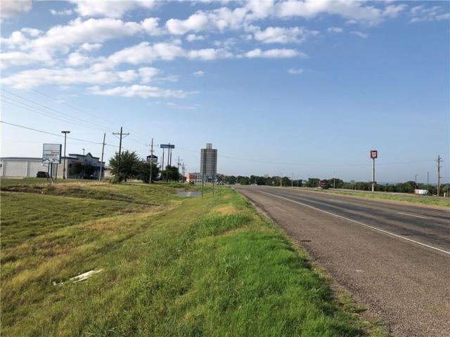 321 S Hwy 36 Bypass, Gatesville, TX 76528 (MLS #13955405) :: RE/MAX Town & Country