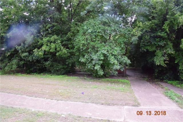 1533 Cairn Circle, Fort Worth, TX 76134 (MLS #13955545) :: RE/MAX Pinnacle Group REALTORS