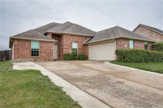 102 Troy Lane, Red Oak, TX 75154 (MLS #13955665) :: NewHomePrograms.com LLC