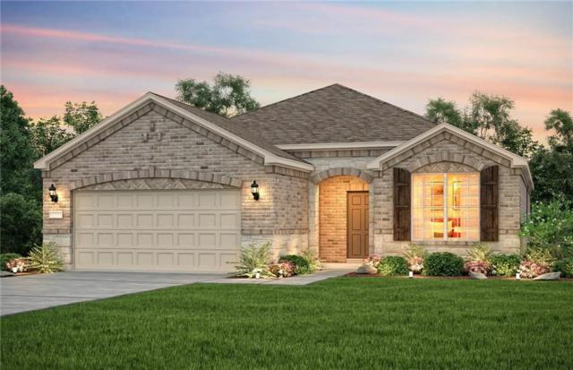 2151 Harbor Pointe Drive, Frisco, TX 75036 (MLS #13955903) :: Frankie Arthur Real Estate
