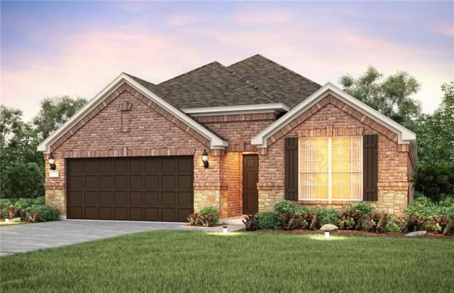 1212 Lakefirth Path, Lewisville, TX 75056 (MLS #13955924) :: Frankie Arthur Real Estate