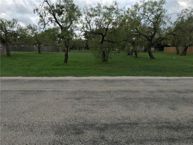 Lot 34 Runaway Bay Drive, Runaway Bay, TX 76426 (MLS #13956067) :: RE/MAX Town & Country