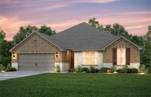 15094 Rosario Road, Frisco, TX 75035 (MLS #13956073) :: Frankie Arthur Real Estate