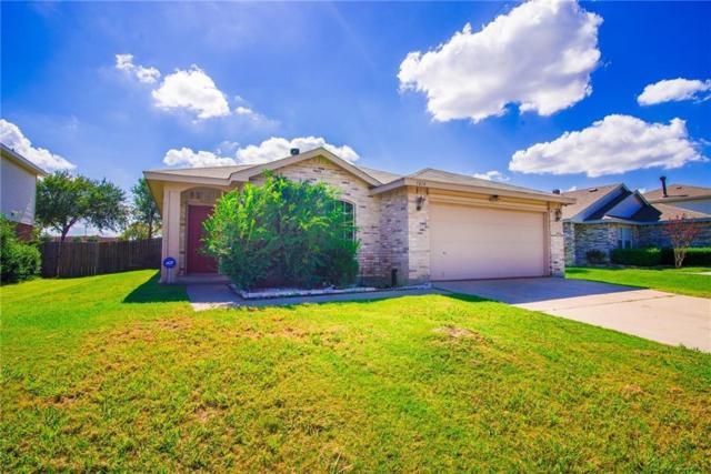 1014 Mazourka Drive, Arlington, TX 76001 (MLS #13956090) :: Magnolia Realty