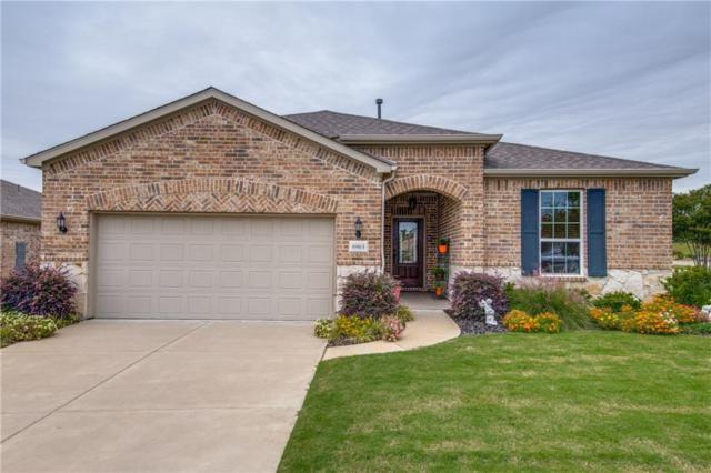6963 Prospero Lane, Frisco, TX 75036 (MLS #13956175) :: Robbins Real Estate Group