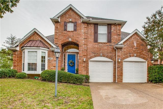 2601 Cedar View Drive, Arlington, TX 76006 (MLS #13956384) :: Magnolia Realty