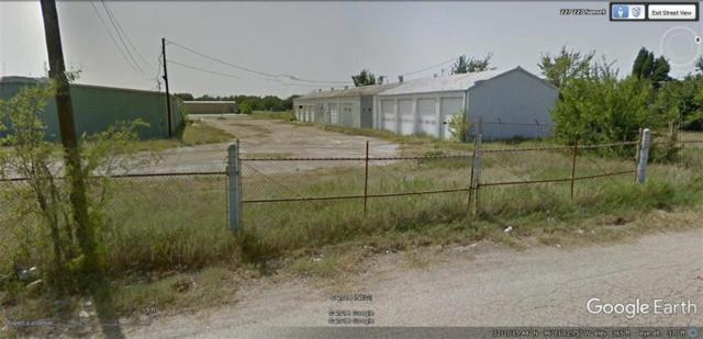 410 W Royall Boulevard, Malakoff, TX 75148 (MLS #13956406) :: All Cities Realty